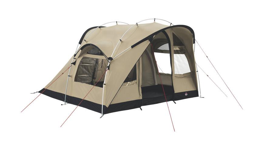 Robens Vista 300 - Tente - beige